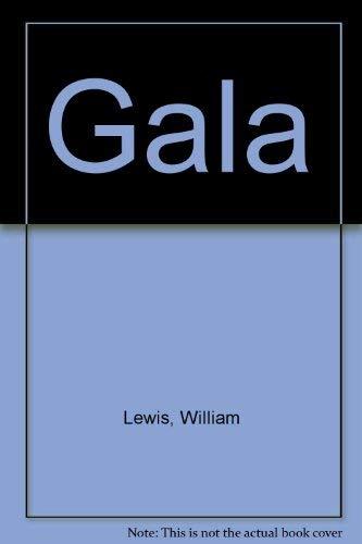 9780770109127: Gala