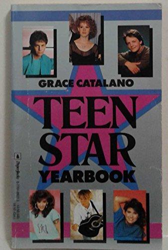 9780770109370: Teen Star Yearbook