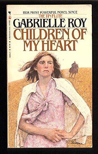 9780770415846: Children of My Heart