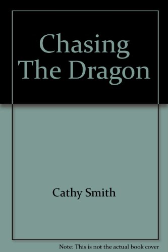 9780770420413: Chasing The Dragon