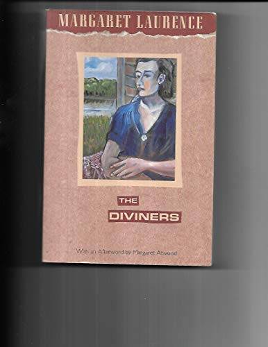 9780770420451: The Diviners