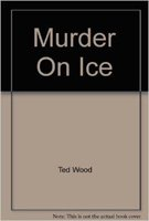 9780770420499: Murder On Ice