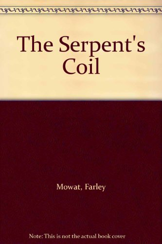 9780770420987: The Serpent's Coil