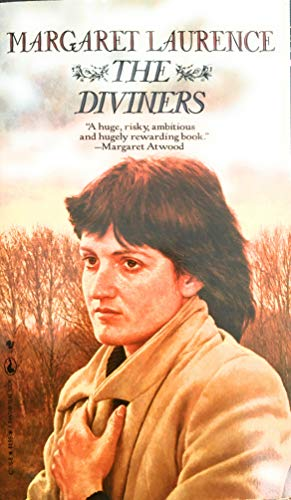9780770421762: The Diviners