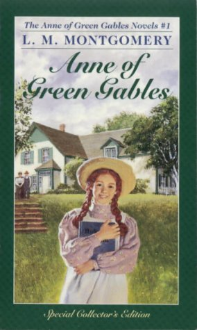 9780770422059: Anne of Green Gables