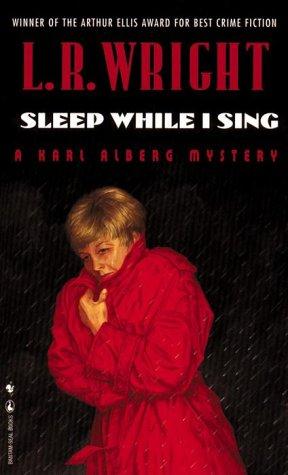 9780770423001: Sleep While I Sing