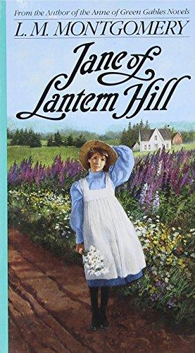 9780770423148: Jane of Lantern Hill