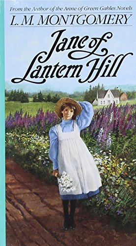 9780770423148: Jane of Lantern Hill