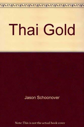 9780770423186: THAI GOLD