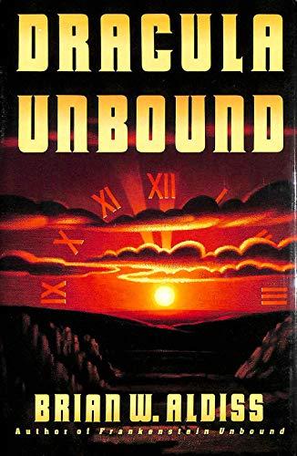 9780770424343: Dracula Unbound
