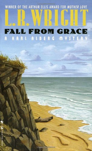 9780770425227: Fall from Grace