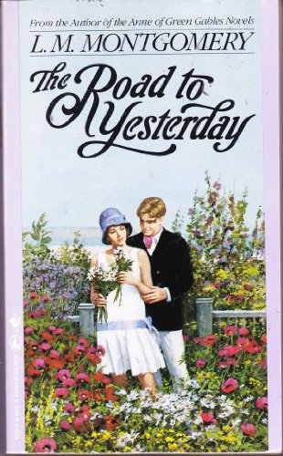 9780770425517: The Road to Yesterday