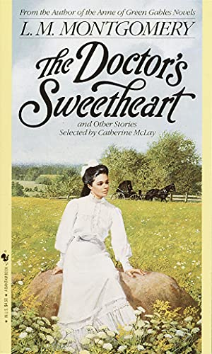 9780770425838: Doctor's Sweetheart, The