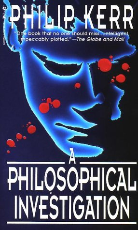 9780770425920: A Philosophical Investigation