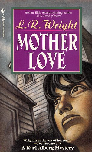 9780770427160: Mother Love