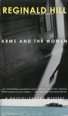 Arms And The Women: Hill, Reginald