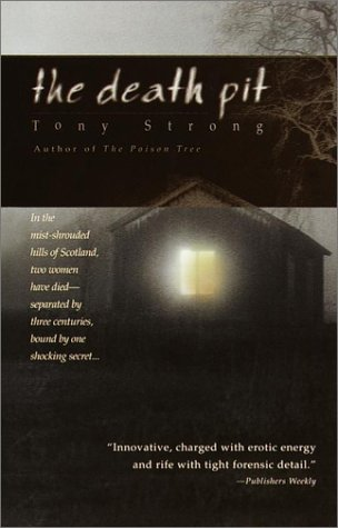 9780770428617: The Death Pit