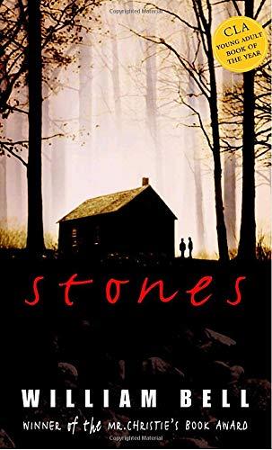 9780770428754: Stones