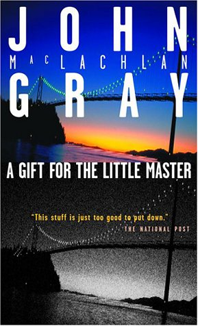 9780770428907: A Gift for the Little Master