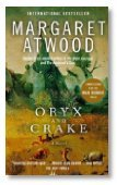 9780770429355: Oryx and Crake: a Novel