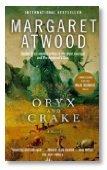 9780770429355: Oryx and Crake