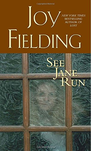 9780770429850: See Jane Run [Mass Market Paperback] by
