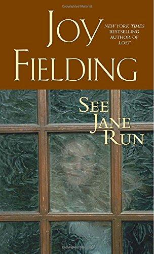 9780770429850: See Jane Run