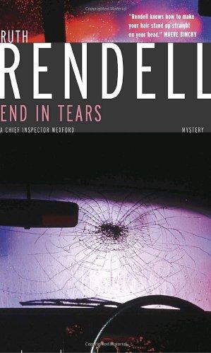 9780770429935: End in Tears : A Wexford Novel