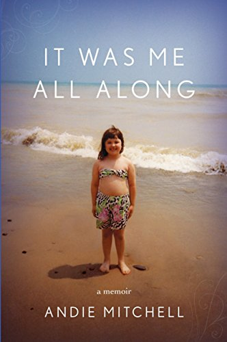 9780770433246: It Was Me All Along: A Memoir