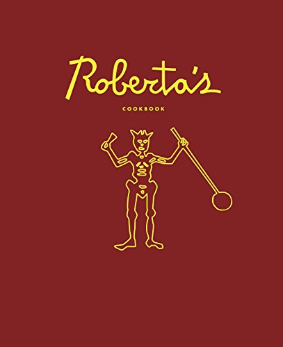 9780770433710: Roberta's Cookbook