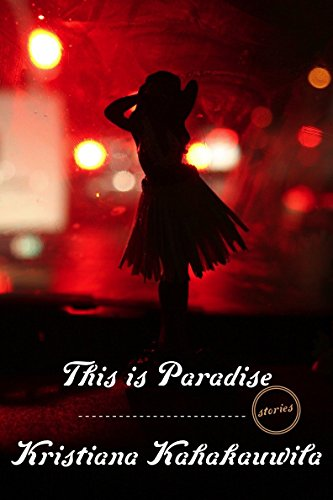 9780770436254: This Is Paradise: Stories