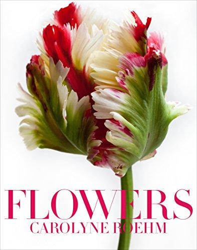 9780770436766: Flowers