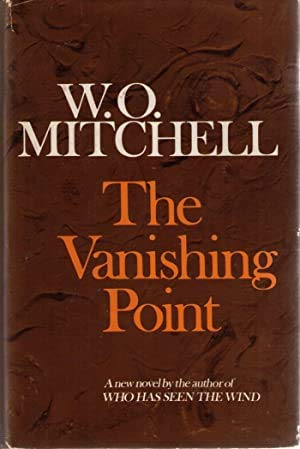 [signed] The vanishing point
