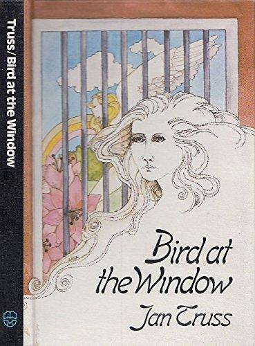 9780770511753: Bird at the window