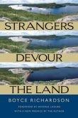 9780770515355: Strangers Devour the Land