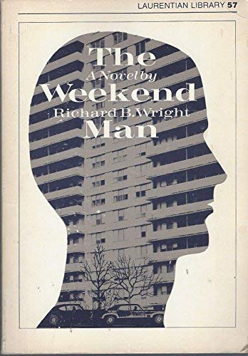9780770516055: The Weekend Man