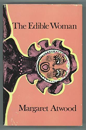 9780771000607: The Edible Woman