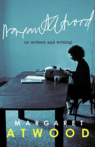 9780771007729: On Writers and Writing
