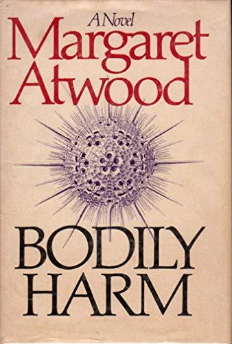 9780771008122: Bodily Harm