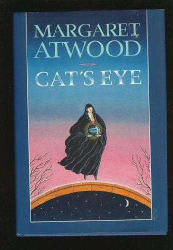 9780771008177: Cat's Eye