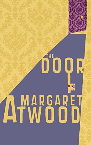 9780771008474: The Door