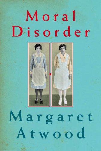 9780771008702: Moral Disorder