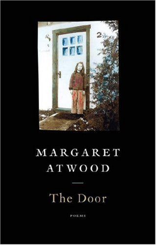 The Door: Poems