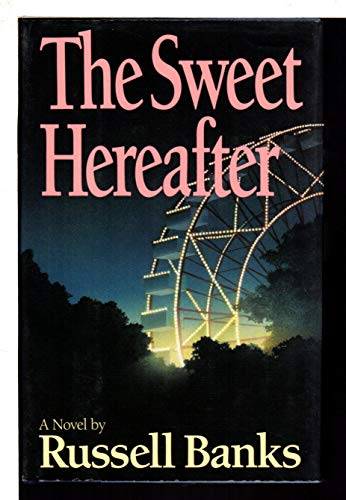 9780771010569: The Sweet Hereafter