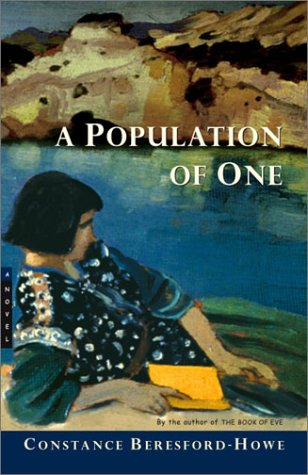 9780771011023: A Population of One