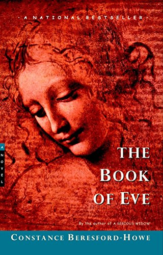 9780771011061: The Book of Eve
