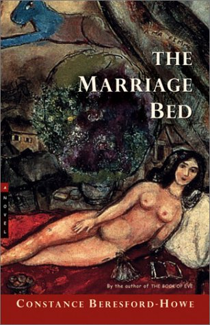 9780771011108: The Marriage Bed