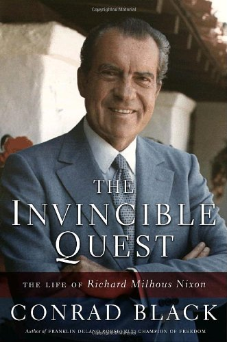 an introduction to the early life of richard milhous nixon In full richard milhous nixon 37th president of the united states (1969–74), who, faced with almost certain impeachment for his role in the watergate scandal, became the first american president to resign from office he was also vice president.