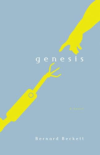 9780771011245: Genesis