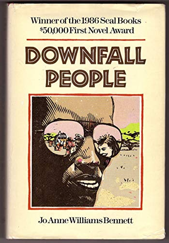 9780771011856: Downfall people
